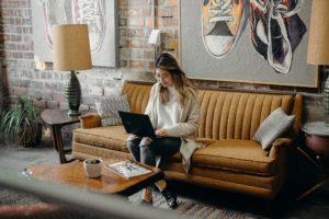 7 conseils pour réussir Black Friday pour les marques et les agences