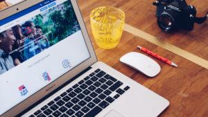 Anticipez le délai de validation des campagnes Black Friday sur Facebook Ads