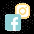 facebook ads et instagram ads