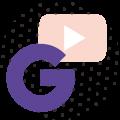 google ads et youtube expertise