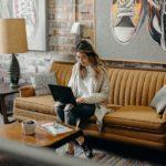 Top 7 des astuces pour réussir votre Black Friday sur votre site e-commerce