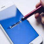 Comment la mise à jour Apple IOS 14 va-t-elle impacter vos campagnes Facebook Ads ?