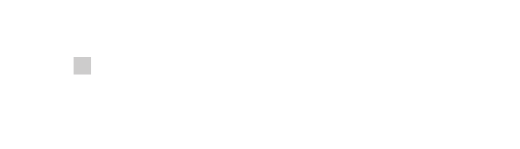 Euratechnologies_blanc_Plan de travail 1
