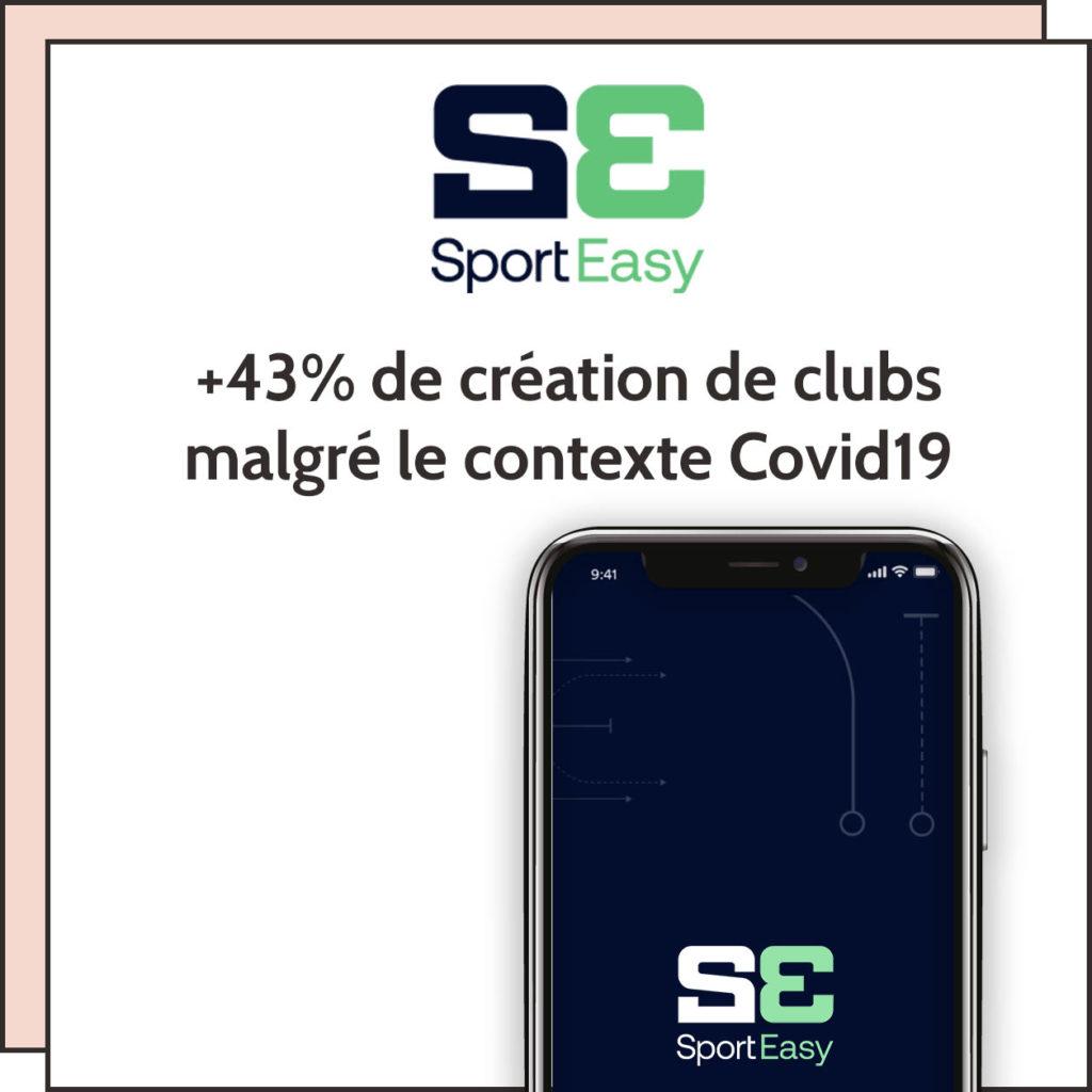 image cas client sport easy