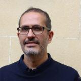 Didier Borg - Fondateur et CEO de Delitoon photo