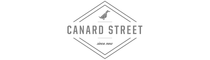 Canard Street_gris_Plan de travail 1 (1)