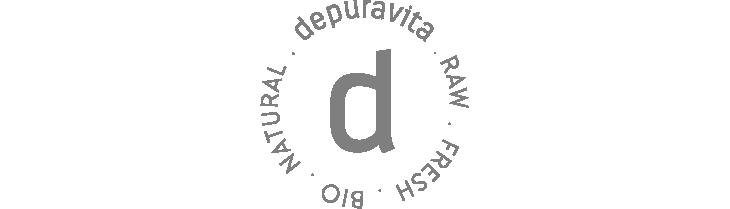 Depuravita_Gris