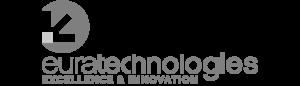 Euratechnologies_Gris_Plan de travail 1 (1)
