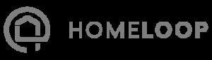 Homeloop_Gris