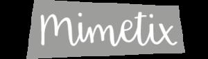 Mimetix_Gris