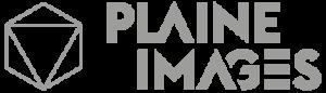 Plaine Image_Gris