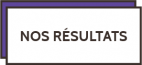 CTA_NOS RESULTATS (2)